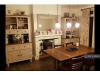 1 bedroom in Gosfield Road, Epsom, KT19