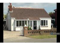 2 bedroom house in Fleetwood Road South, Thornton-Cleveleys, FY5 (2 bed)