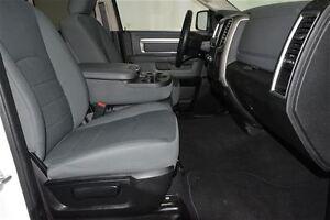 2014 Dodge Ram 1500 SLT QUAD CAB 4X4 5.7 HEMI Oakville / Halton Region Toronto (GTA) image 10