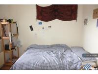1 bedroom in Chalsey Lodge, London, SE4