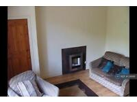 1 bedroom flat in Lochee Road, Dundee, DD2 (1 bed)