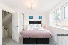 3 bedroom house in Sherlock Street, Birmingham, B5 (3 bed) (#1028300)