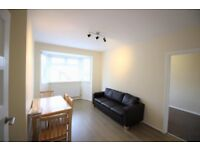 3 bedroom flat in Fairwood Court, Fairlop Road, Leytonstone, E11