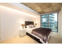 LUXURY AND SPACIOUS 1 BEDROOM APARTMENT IN HOOLA BUILDING ROYAL VICTORIA DLR ROYAL DOCKS E16 LONDON