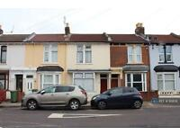 4 bedroom house in Heidelberg Road, Portsmouth, PO4 (4 bed)