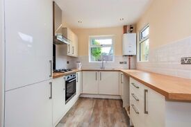 TOP SPEC 2 BED IN BRIXTON (PERFECT FOR A COUPLE