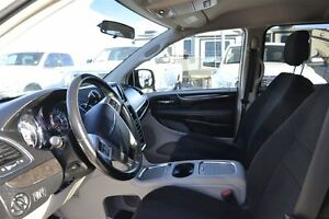 2013 Chrysler Town & Country Touring Edmonton Edmonton Area image 5