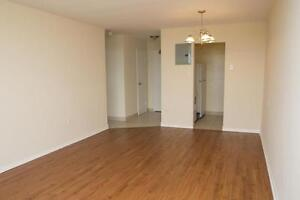 Special Offer: 1 Month FREE on Quality High Rise in London! London Ontario image 8