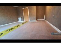 2 bedroom house in Echo Way, Oakgrove, Milton Keynes, MK10 (2 bed) (#1214772)