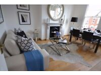SPACIOUS 5 BED PROPERTY TO RENT - NO FEES TO TENANTS