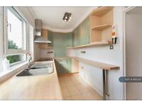 2 bedroom flat in Sheepcote Road, Windsor, SL4 (2 bed)