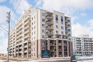 Luxury Apartments Paisley Square | Guelph ON