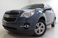 2011 Chevrolet Equinox 1LT AWD *MAGS + DÉMARREUR À DISTANCE + GR