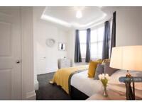 1 bedroom in Sheppard Street, Stoke-On-Trent, ST4