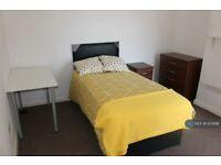 1 bedroom in George Road, Erdington, Birmingham, B23 (#1074911)