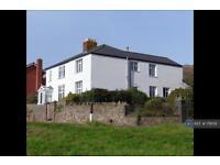 3 bedroom house in Longridge Road, Malvern, WR14 (3 bed)
