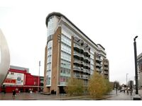 Cozy 1 Bedroom Flat minutes away from Stratford Station & Shopping Centre! Available end of December