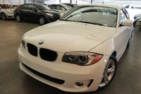 2012 BMW 1 Series 128I 2D Coupe