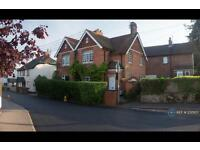 3 bedroom house in Exminster, Exminster , EX6 (3 bed)