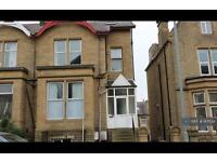 1 bedroom flat in Birkby, Huddersfield, HD2 (1 bed)