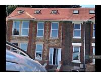 2 bedroom flat in Cuxton Road, Rochester, ME2 (2 bed)