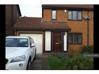 3 bedroom house in Melford Grove, Stockton-On-Tees, TS17 (3 bed)