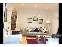 2 bedroom flat in Forres Gardens, London, NW11 (2 bed)
