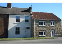 3 bedroom house in Chapel Row, Houghton Le Spring, DH4 (3 bed)