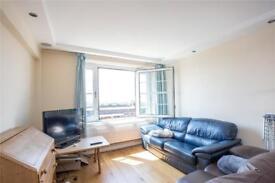 3 bedroom flat in Peckwater Street, Kentish Town, London, NW5