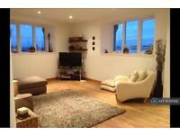 1 bedroom flat in East Float Quay, Wallasey , CH41 (1 bed)