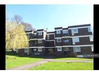 2 bedroom flat in Newton Park Court, Leeds, LS7 (2 bed)