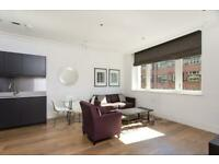 1 bedroom flat in Sterling Mansions, Goodman's Fields, Aldgate E1