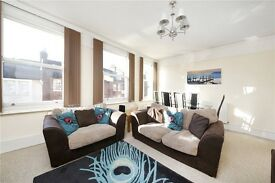 ***Ultra Modern - HUGE 4 bed in Streatham - Great Location***