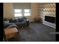 1 bedroom flat in Dunure Drive, Kilmarnock, KA3 (1 bed)