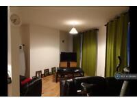 2 bedroom flat in Brockley Cross, London, SE4 (2 bed)