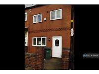 4 bedroom house in St. James Street, Chorley, PR6 (4 bed)