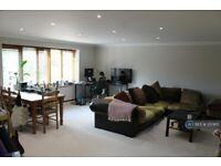 1 bedroom flat in Riverside, Guildford, GU1 (1 bed) (#1210815)