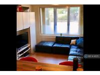 2 bedroom flat in Melville Court, Aberdeen, AB10 (2 bed)