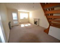 2 bedroom house in Ramsey Walk, Newport,