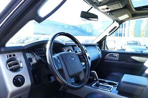 2013 Ford Expedition Max Limited Edmonton Edmonton Area image 7