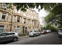 1 bedroom flat in Gosford Place, Edinburgh,