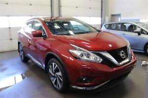 2015 Nissan Murano Platinum Liquidation !! Pano roof / Navi / 36