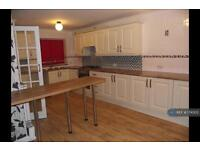 4 bedroom house in Almond Street, Bolton, BL4 (4 bed)