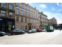To Let- Finnieston West End 4 Bed HMO Flat