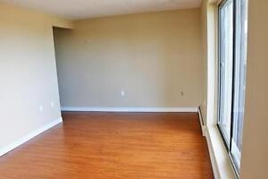 Pet-friendly 2 bedroom apartment for rent in Sarnia with balcony Sarnia Sarnia Area image 2