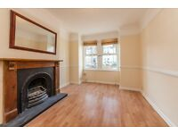 RAYNES PARK**SPACIOUS 3 BED HOUSE & LOFT ROOM**MODERN KITCHEN & DINING AREA**PRIV GARDEN - CALL NOW!