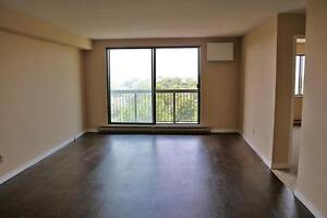 1 Bedroom ***PENTHOUSE*** Apartment for Rent: Downtown Windsor
