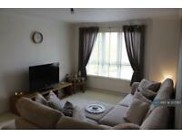 2 bedroom flat in Glenpatrick Road, Elderslie, Johnstone, PA5 (2 bed)