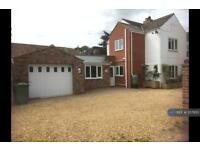 3 bedroom house in Off High Street, March, PE15 (3 bed)
