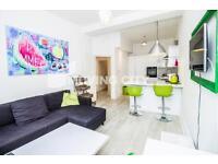1 bedroom flat in Artisan House, 36 Middlesex Street, Aldgate